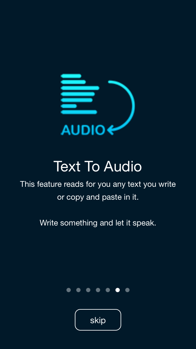 Audio Extractor App